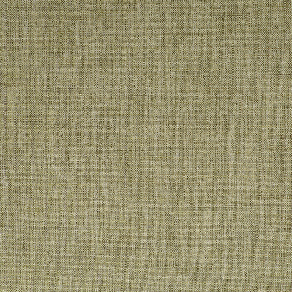SANDSTONE Swift Texture Fabric - Sandstone