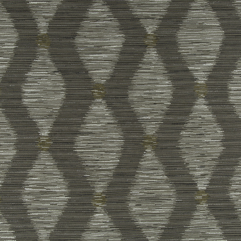 MICA Ziggy Road Fabric - Mica