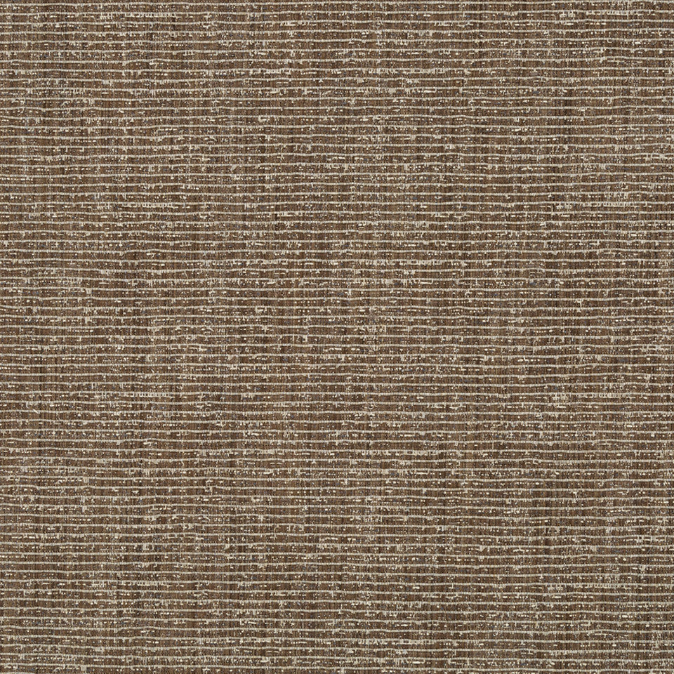 RIBBED TEXTURES Empire City Fabric - Mica