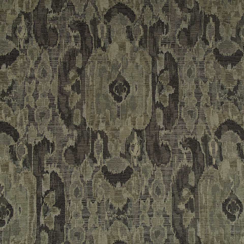 MICA Bear Canyon Fabric - Mica