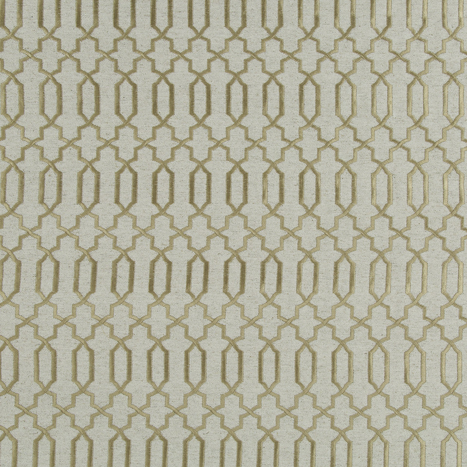SANDSTONE Kyle James Fabric - Sandstone