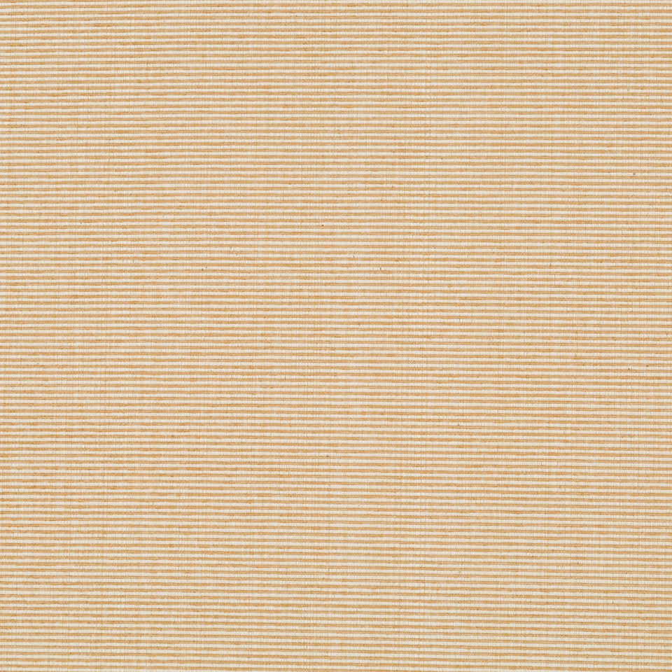 RIBBED TEXTURES Ribbed Solid Fabric - Sandstone