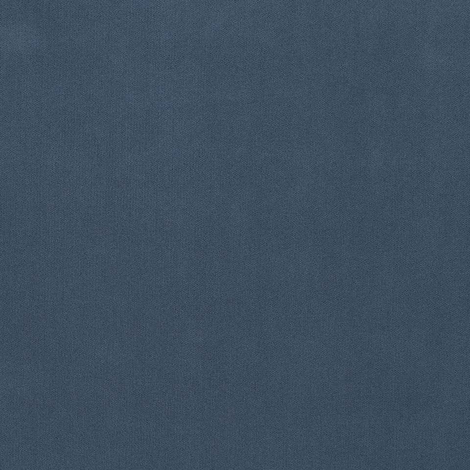 DURABLE VELVETS Forever Velvet Fabric - Cove