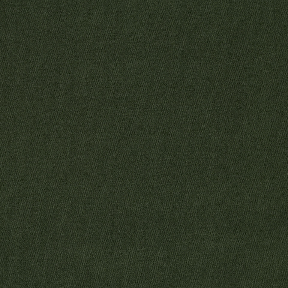 DURABLE VELVETS Forever Velvet Fabric - Evergreen