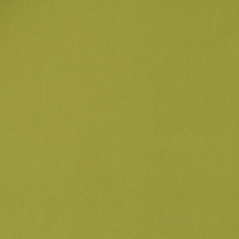 DURABLE VELVETS Forever Velvet Fabric - Spring Grass