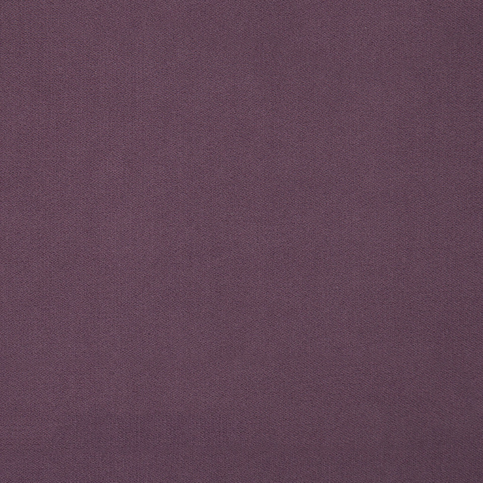 DURABLE VELVETS Forever Velvet Fabric - Berry Crush