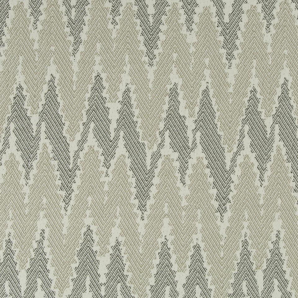 MICA Stacked Apex Fabric - Mica