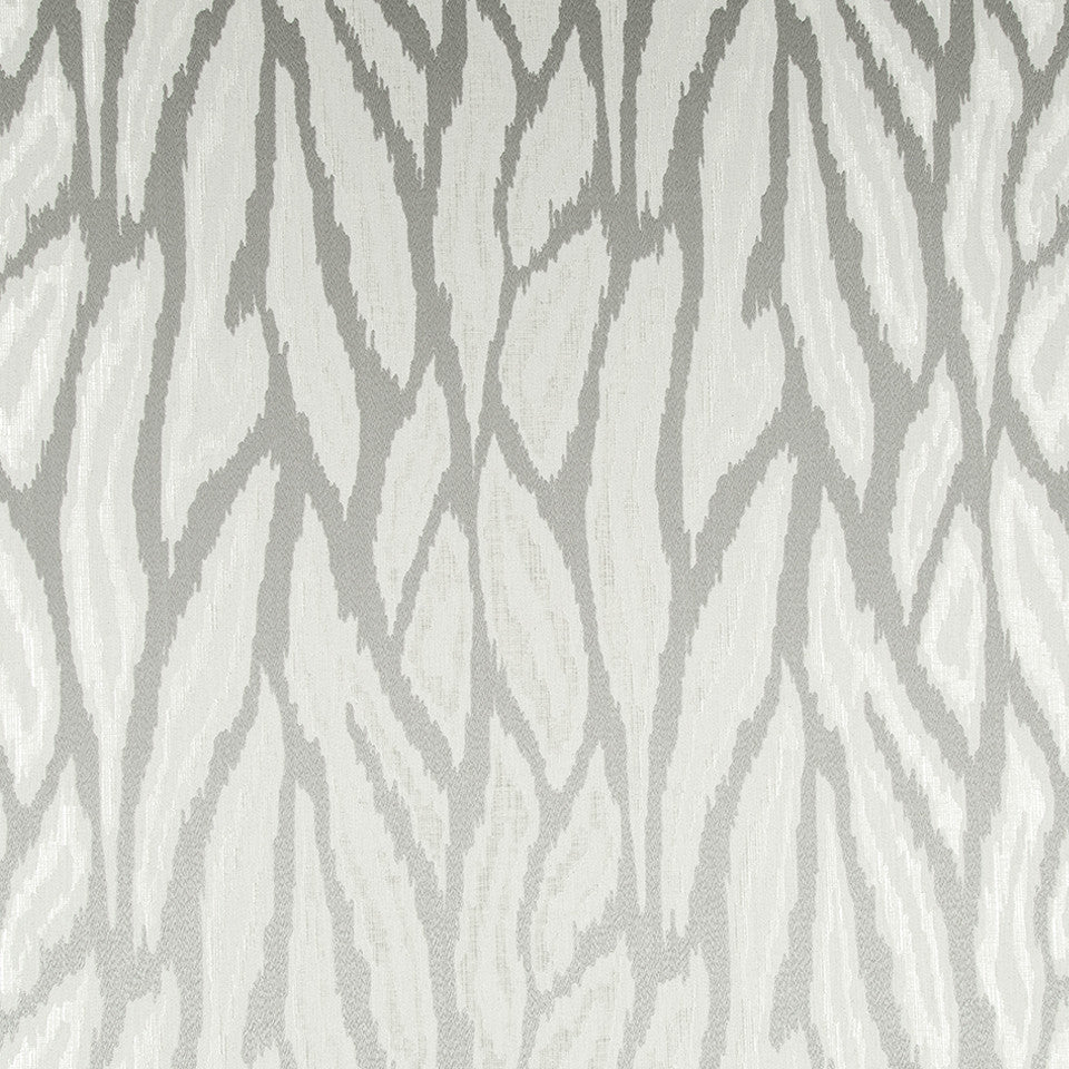 DRIFTWOOD Convection Fabric - Driftwood