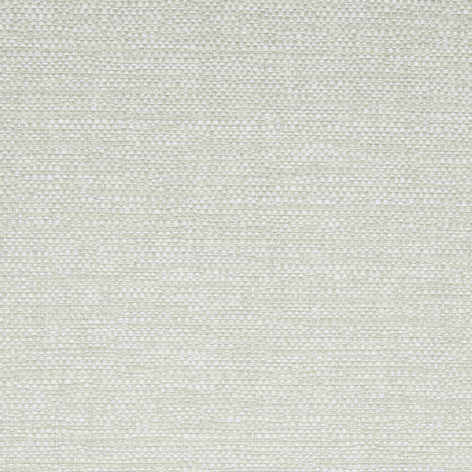 GLACIER Single Strands Fabric - Glacier