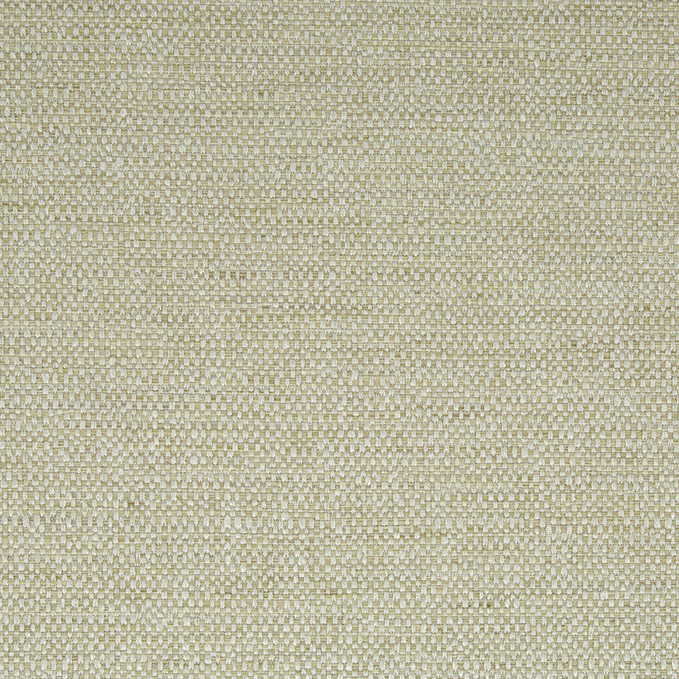 SANDSTONE Single Strands Fabric - Sandstone