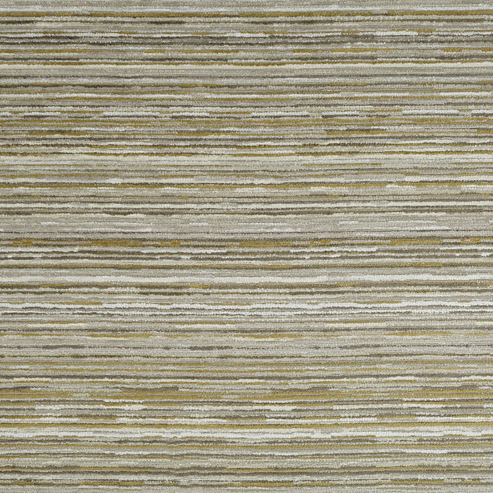 SANDSTONE Level Opulence Fabric - Sandstone