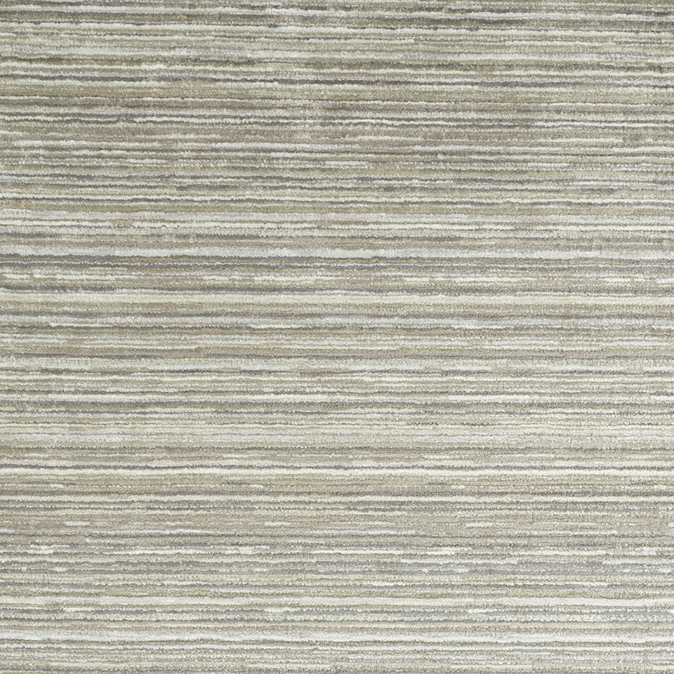 DRIFTWOOD Level Opulence Fabric - Driftwood