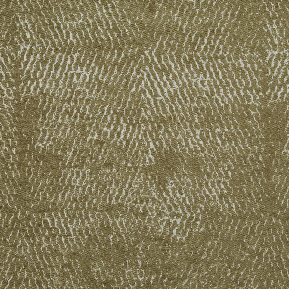 SANDSTONE Flashy Fabric - Sandstone