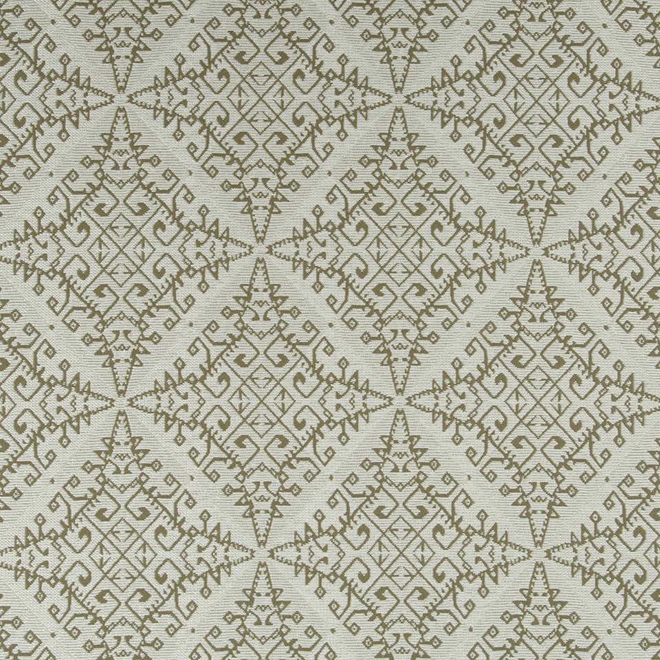 SANDSTONE Comical Fabric - Sandstone