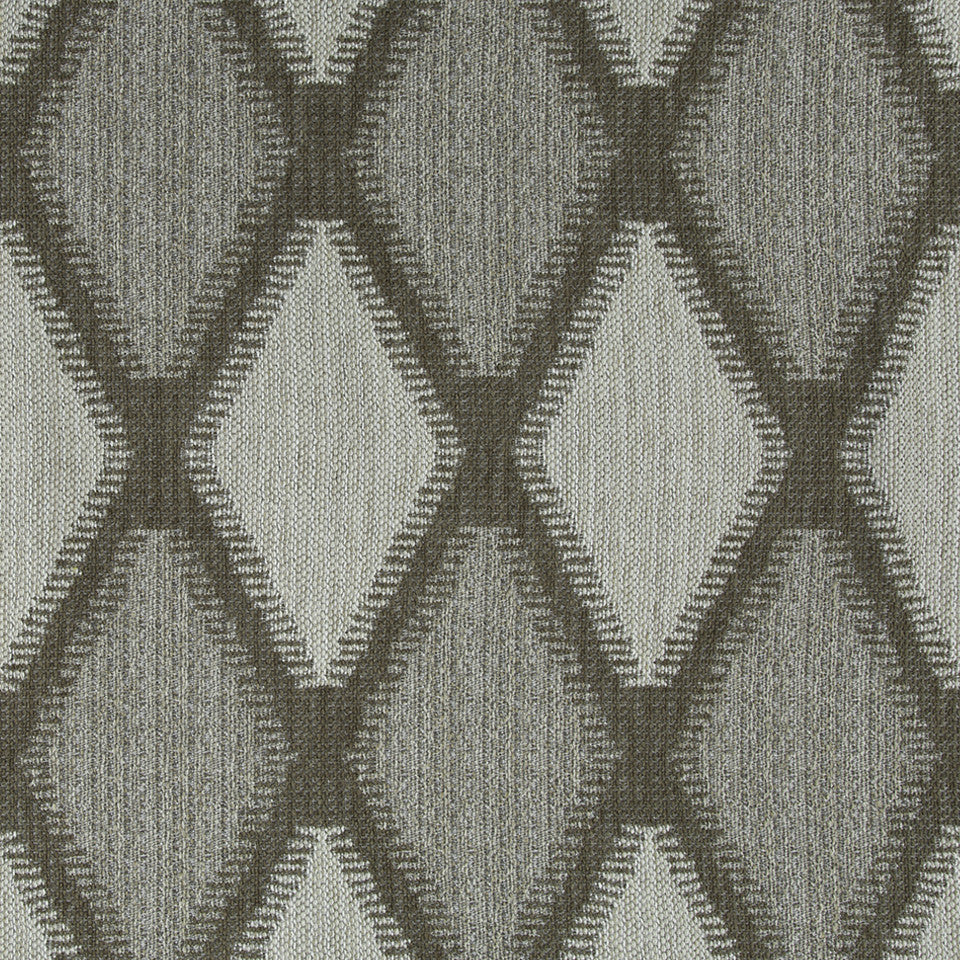 MICA Mayan Mix Fabric - Mica