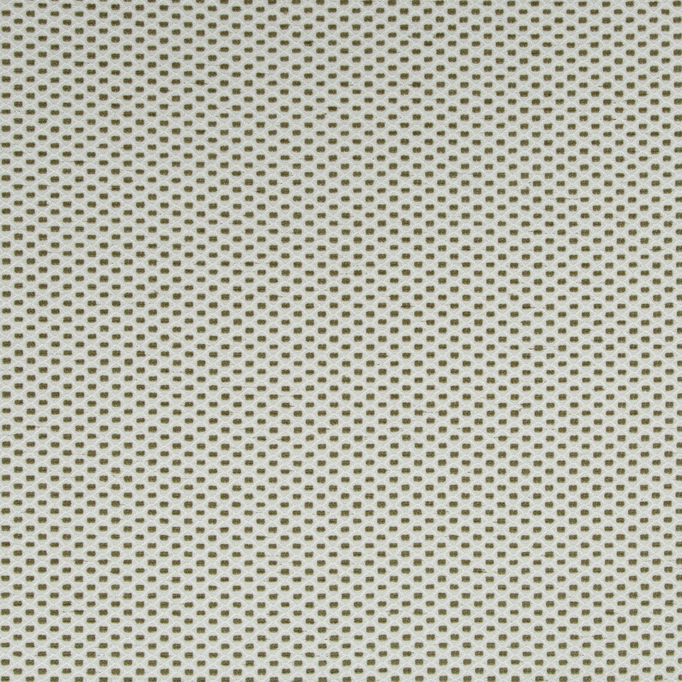 SANDSTONE Color Grids Fabric - Sandstone