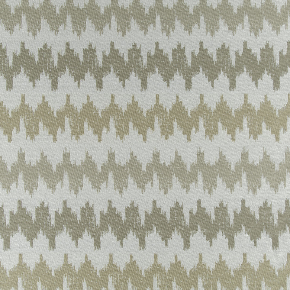 SANDSTONE Turbo Charge Fabric - Sandstone