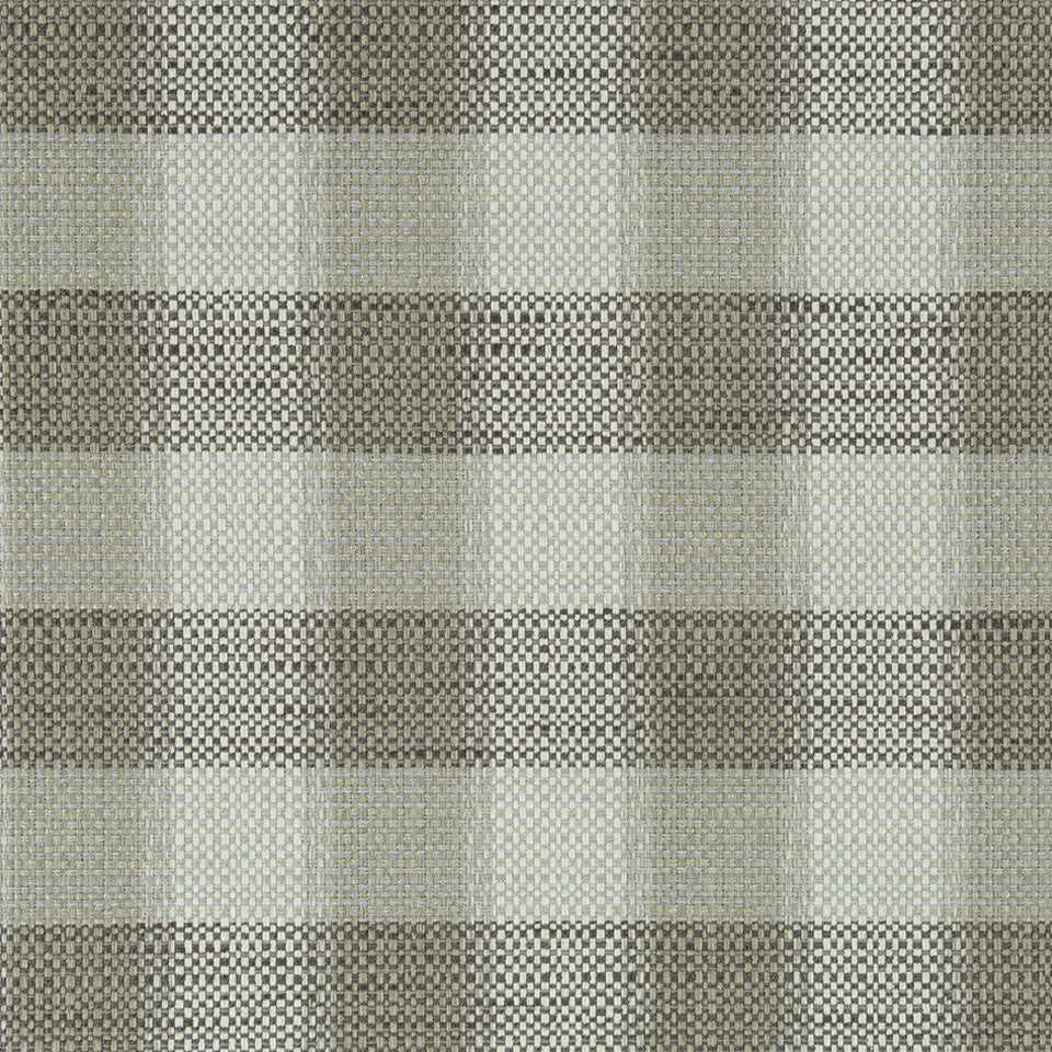 MICA Cube Stitch Fabric - Mica