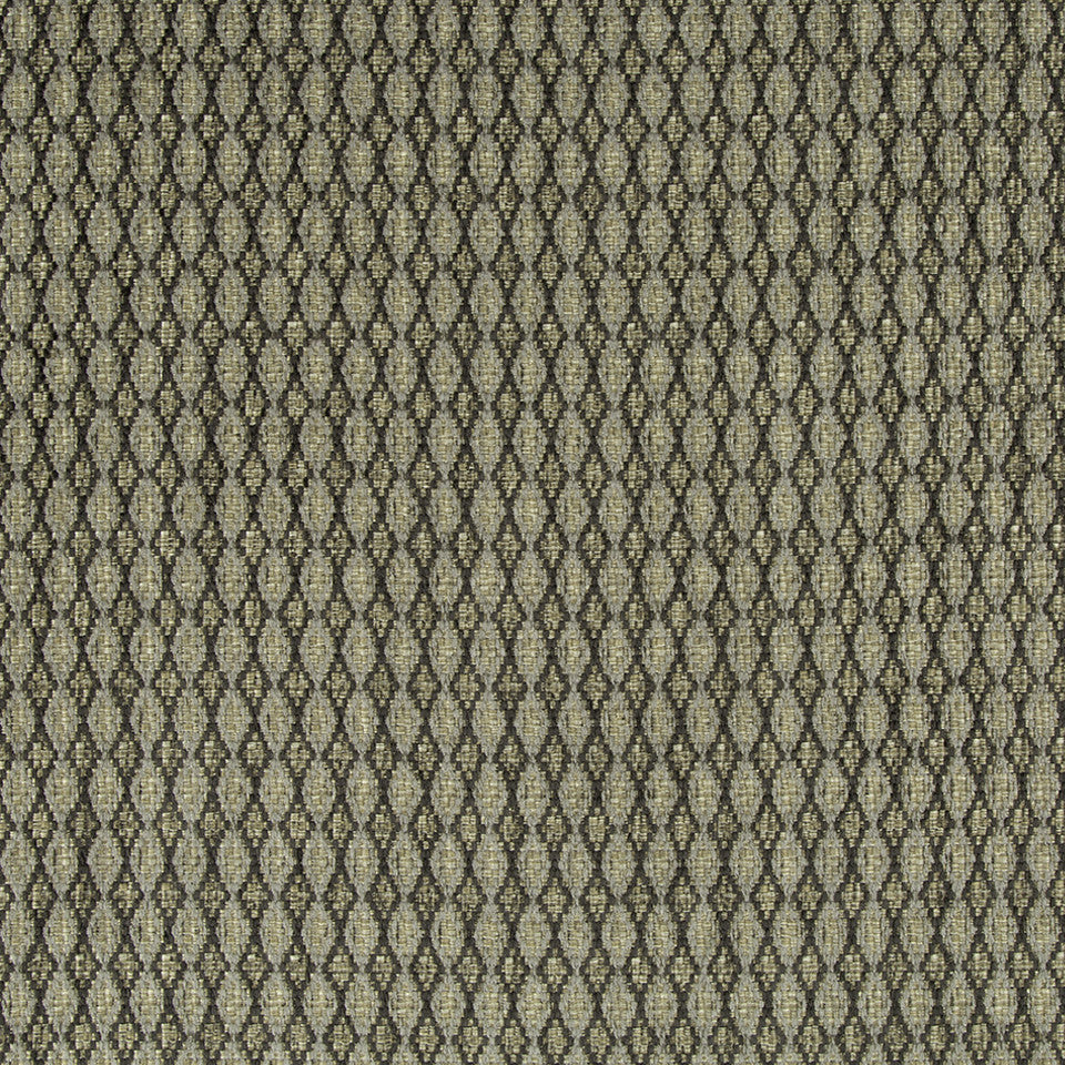 MICA Joint Diamonds Fabric - Mica