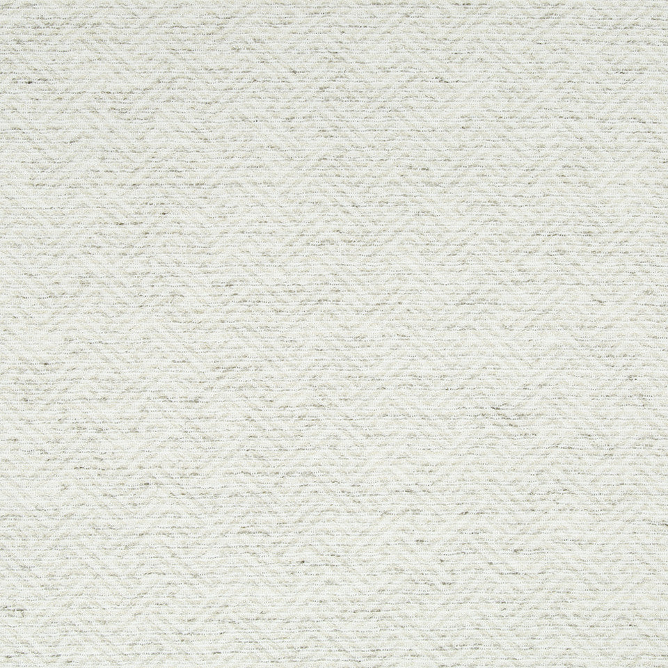 GLACIER Brickley Fabric - Glacier