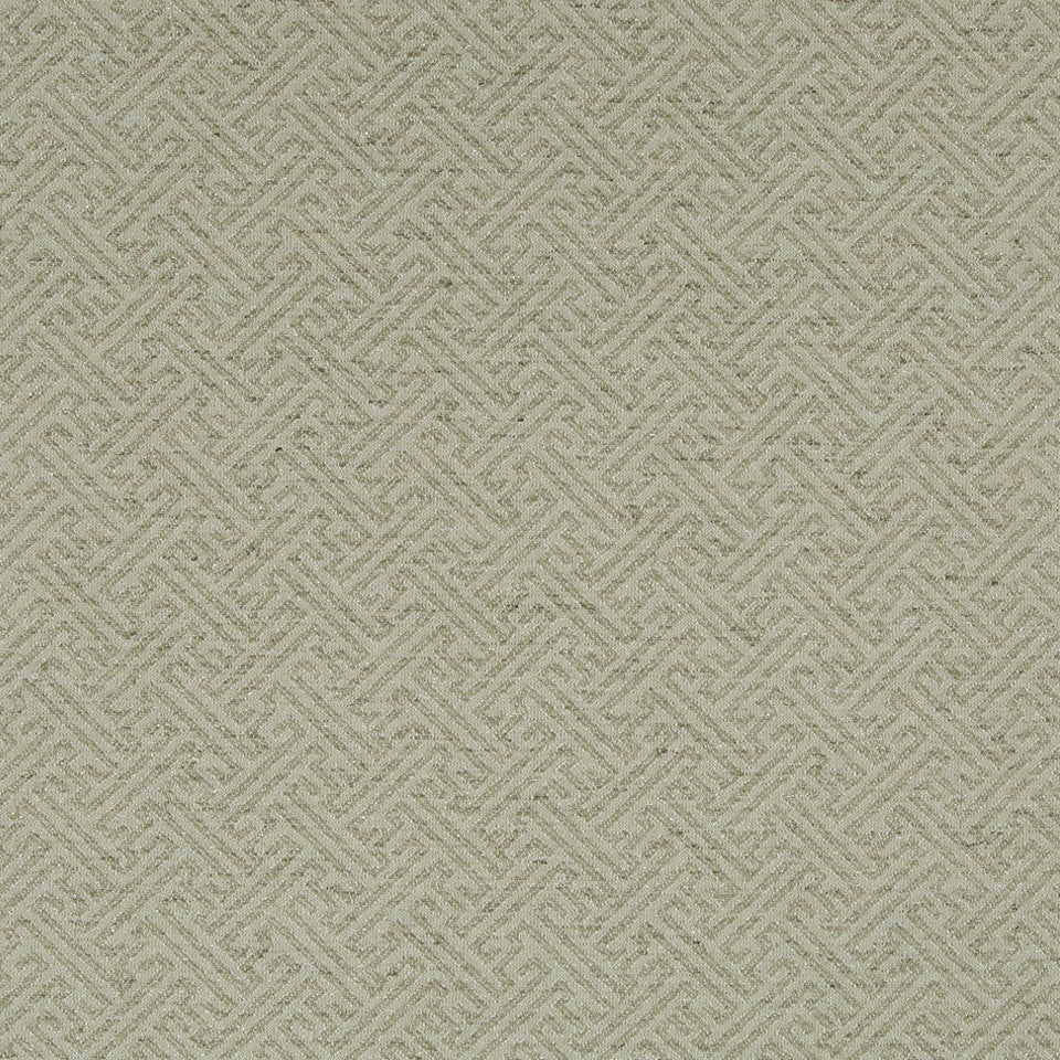 DRIFTWOOD Brickley Fabric - Driftwood