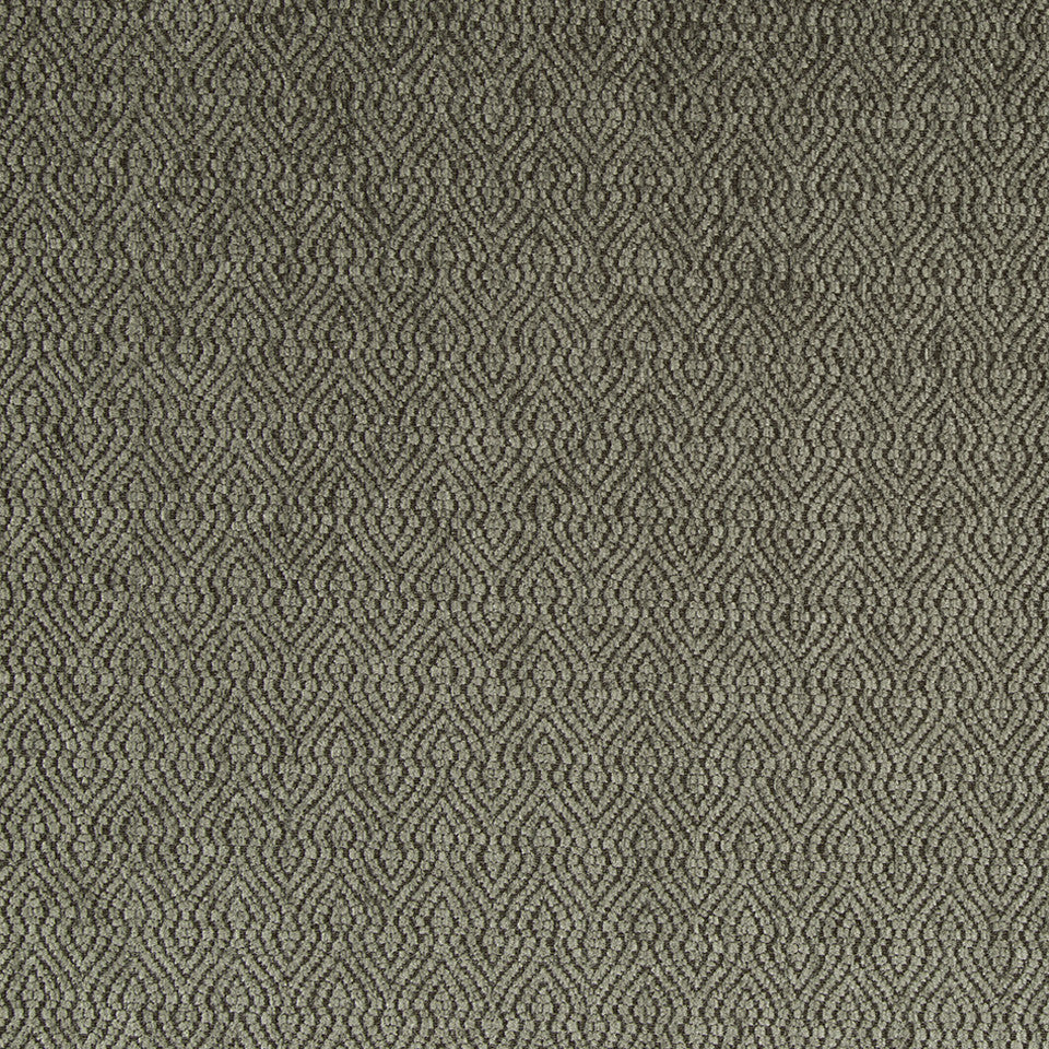 MICA Jerry Point Fabric - Mica