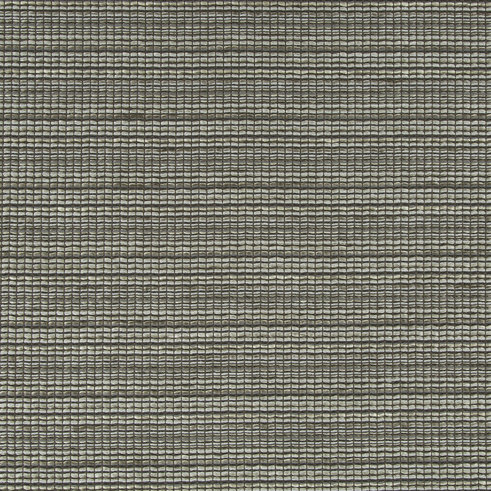 MICA Disher Fabric - Mica