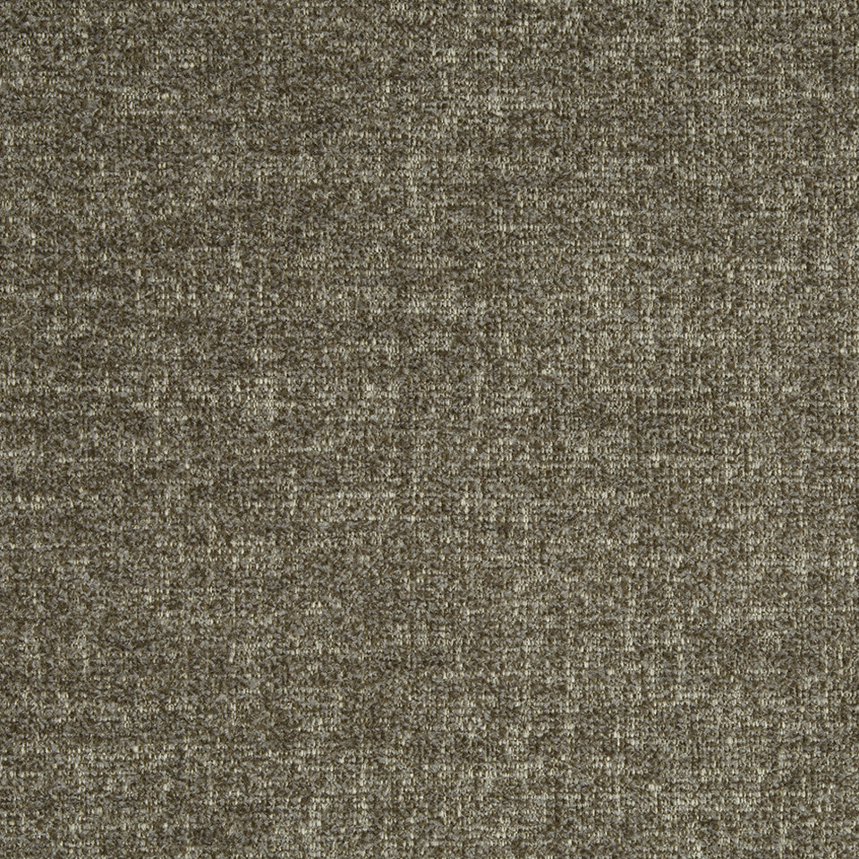 Plushtone Bk Fabric - Brindle