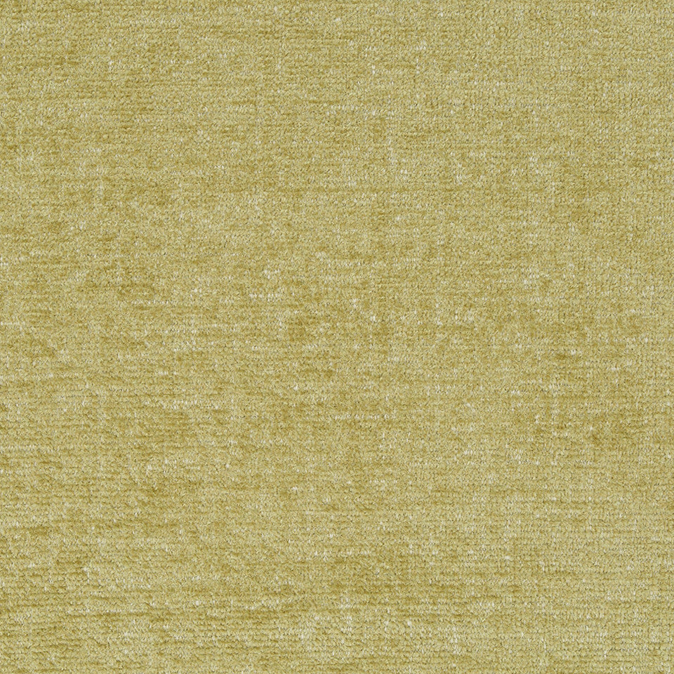 Plushtone Bk Fabric - Gold Leaf