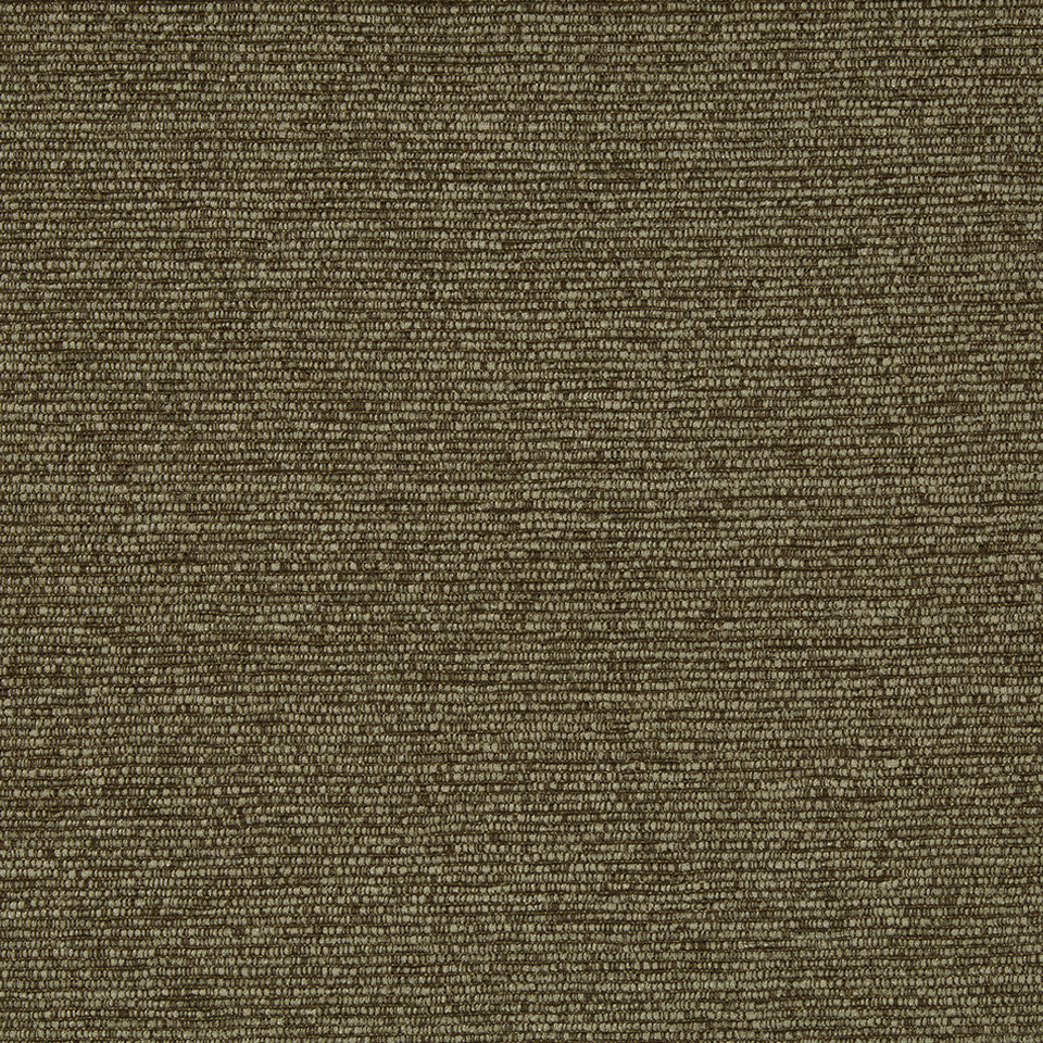 Neo Texture Bk Fabric - Brindle