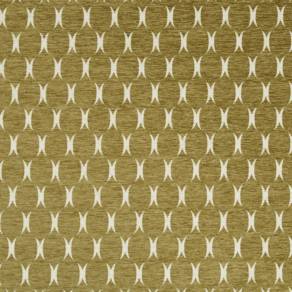 Plush Form Bk Fabric - Amber