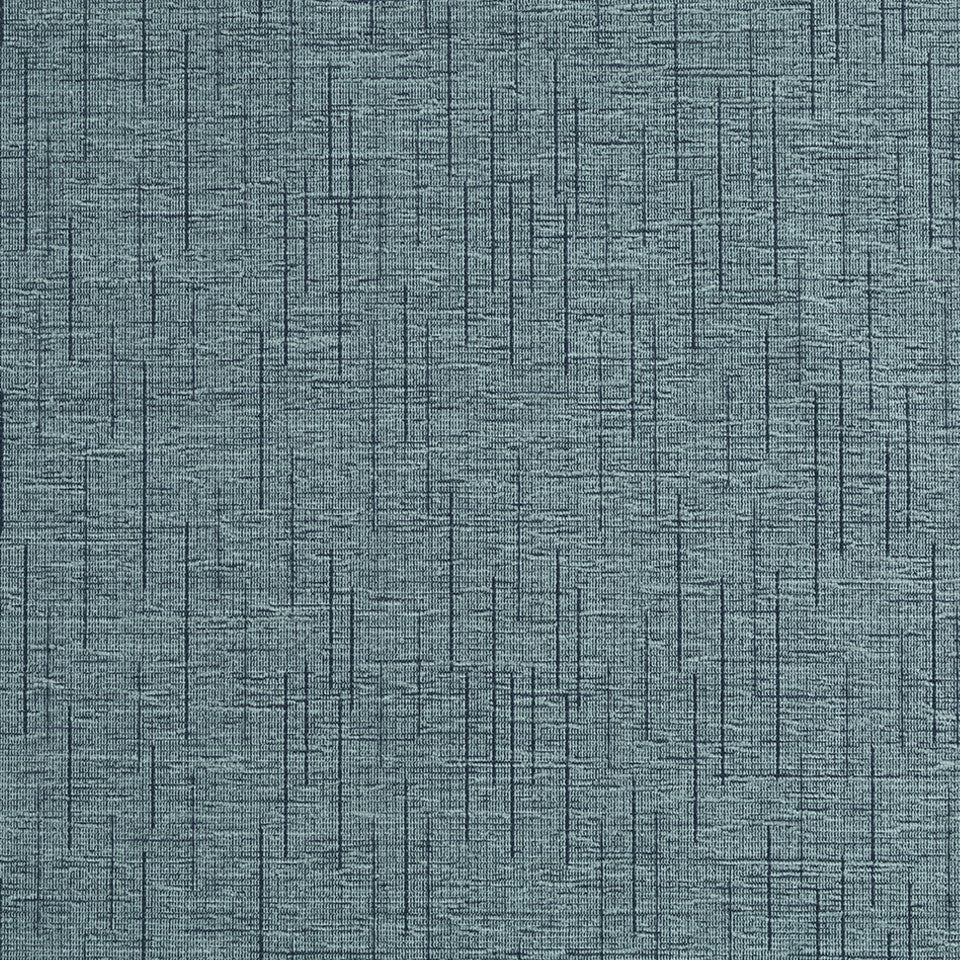 MODERN III Pantego Fabric - Aquatic