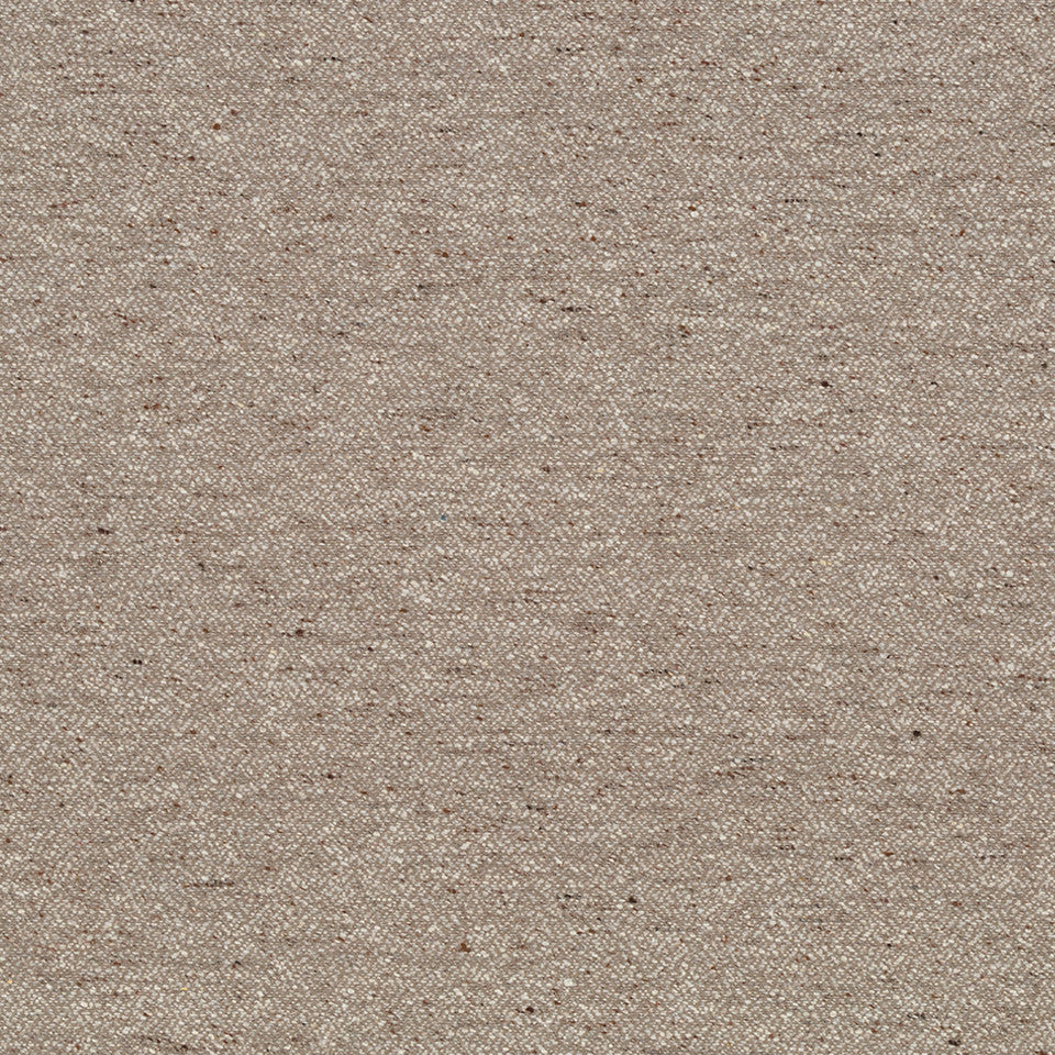LINEN TEXTURES Marbled Flax Fabric - Pewter