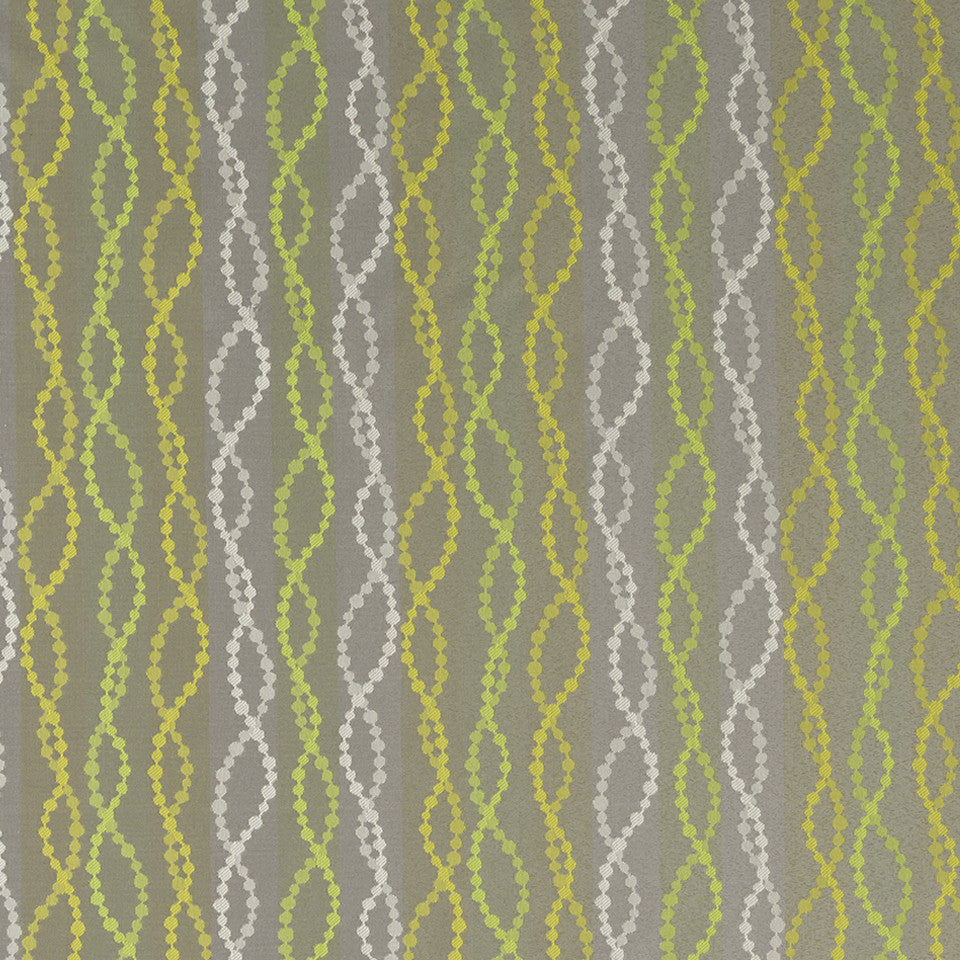 MODERN III Natchez Trace Fabric - Pear
