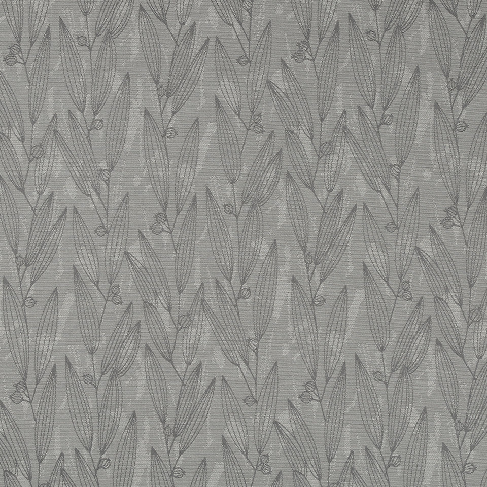 MODERN III Pentucket Fabric - Platinum