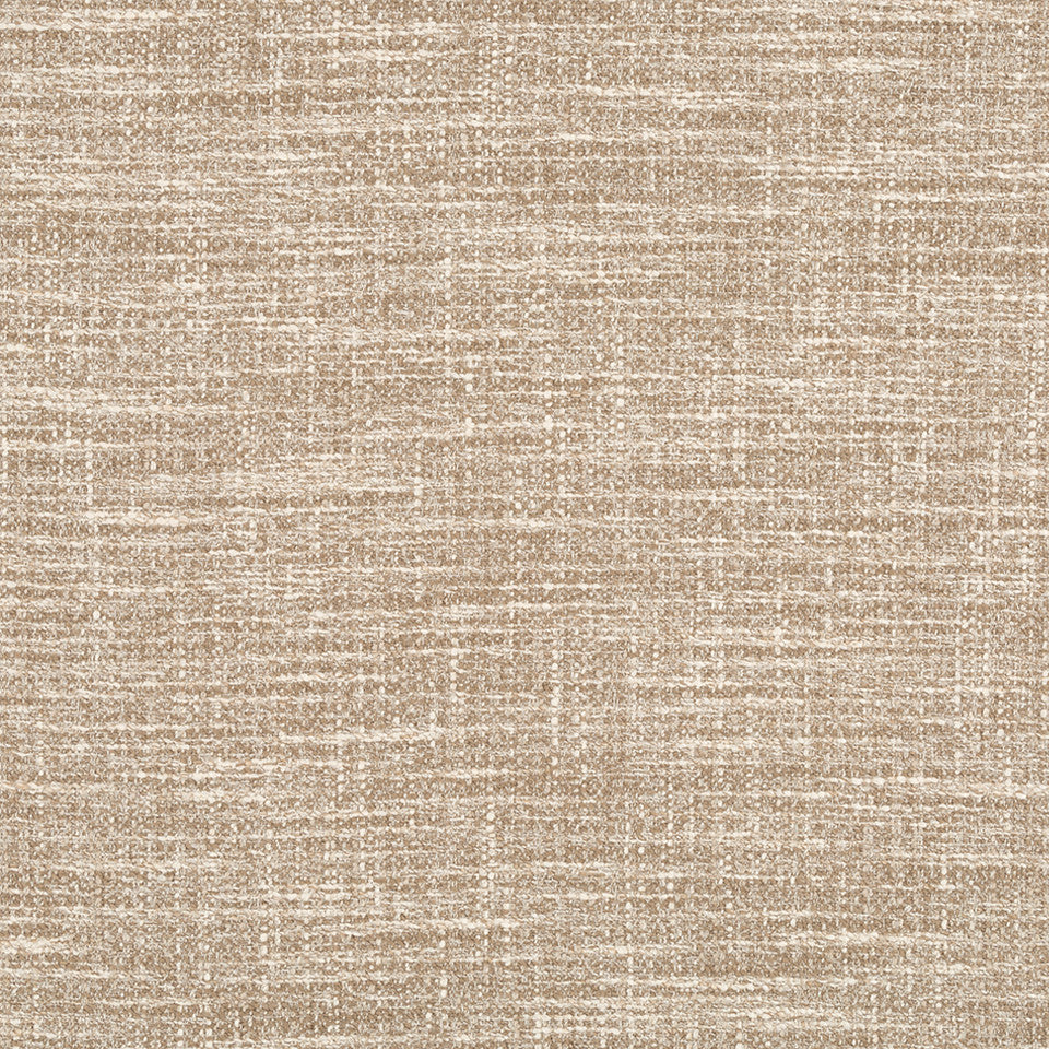 TWEEDY TEXTURES Boucle Tweed Fabric - Grain