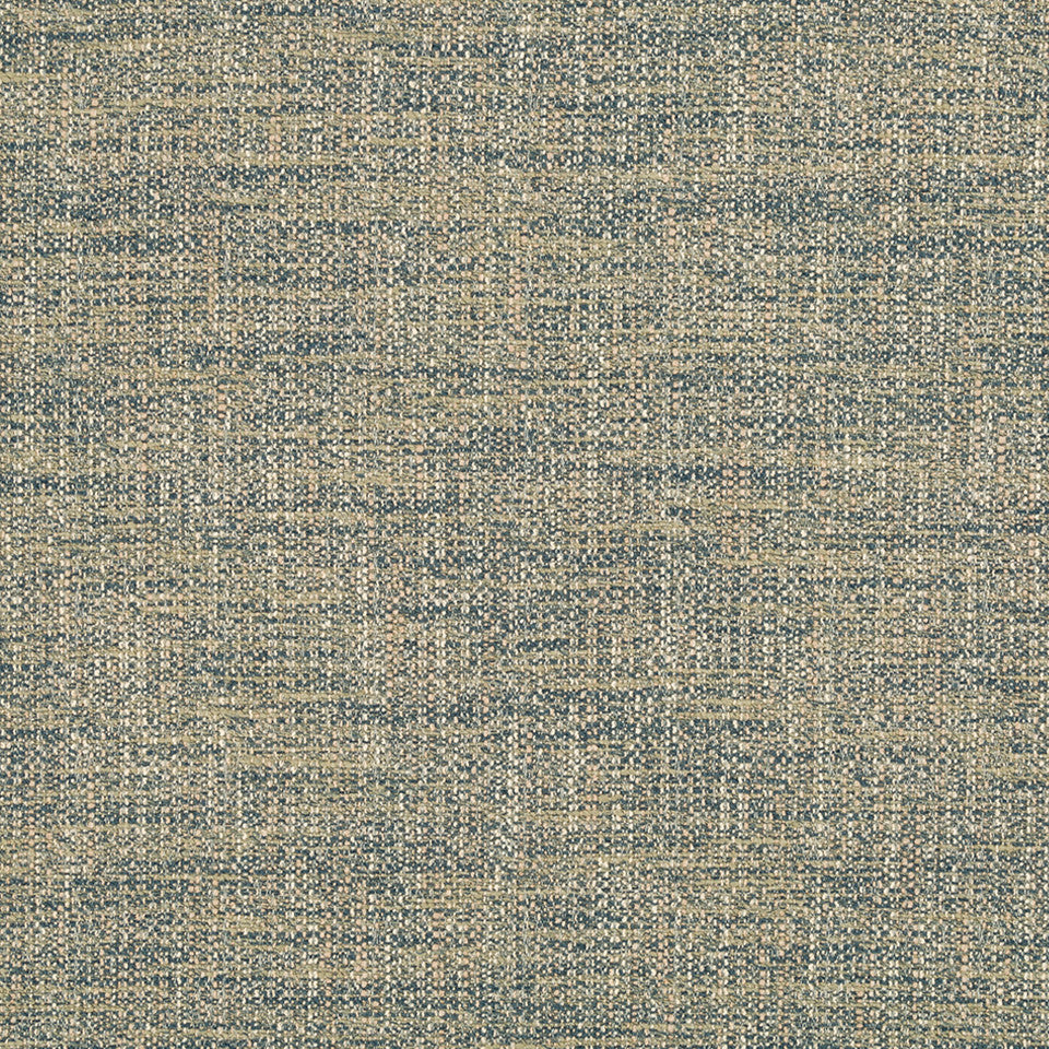 TWEEDY TEXTURES Boucle Tweed Fabric - Cove