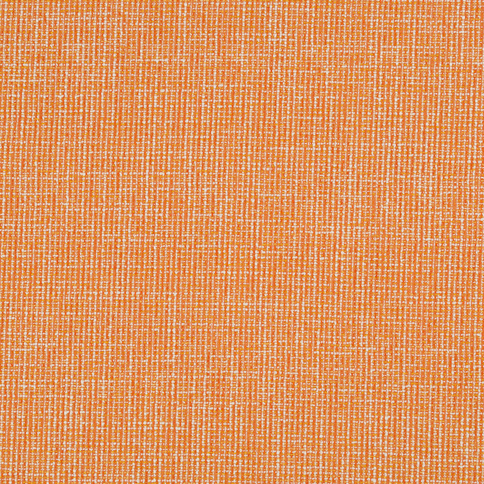 TWEEDY TEXTURES Rustic Tweed Fabric - Sunrise