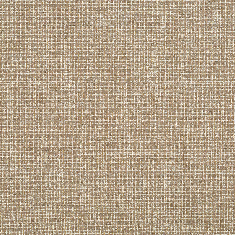 TWEEDY TEXTURES Rustic Tweed Fabric - Driftwood
