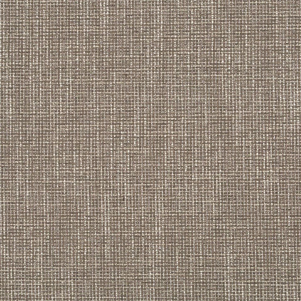 TWEEDY TEXTURES Rustic Tweed Fabric - Sterling