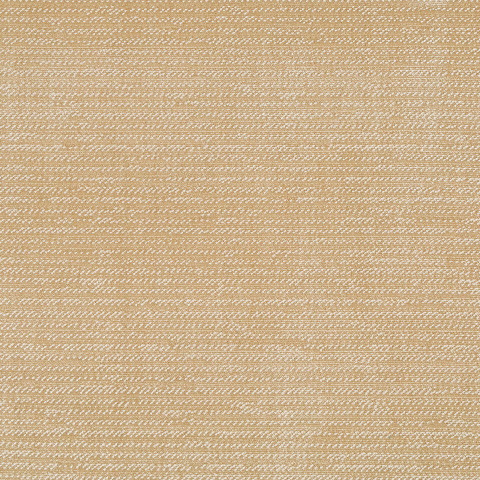 VELVET TEXTURES Brush Velvet Fabric - Fawn