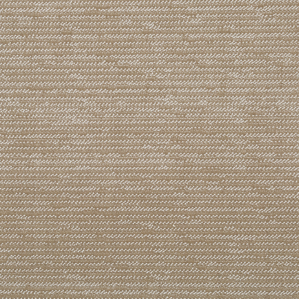 VELVET TEXTURES Brush Velvet Fabric - Sand