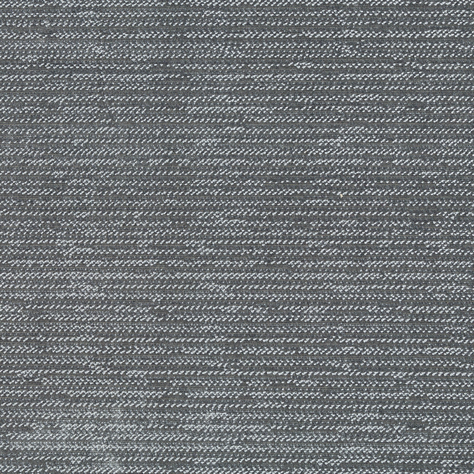 VELVET TEXTURES Brush Velvet Fabric - Storm Gray
