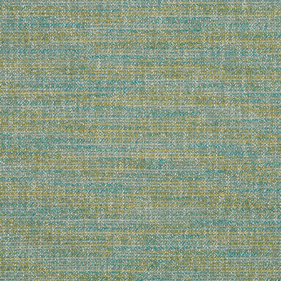 TWEEDY TEXTURES Tweed Chenille Fabric - Cove