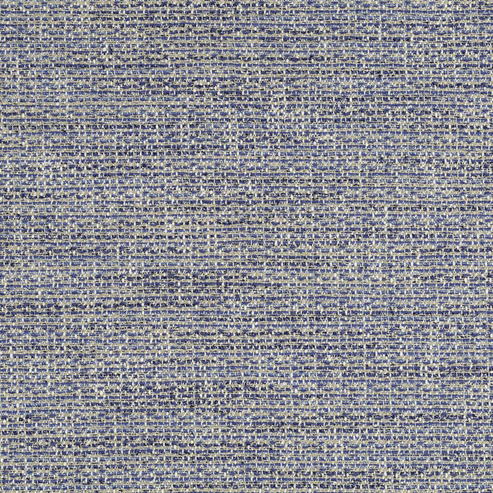 MUSSEL SHELL Tweed Chenille Fabric - Mussel Shell