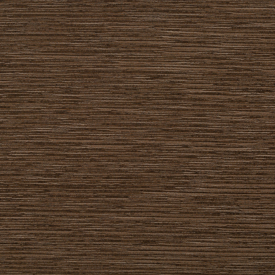 RIBBED TEXTURES Instant Lift Fabric - Mink