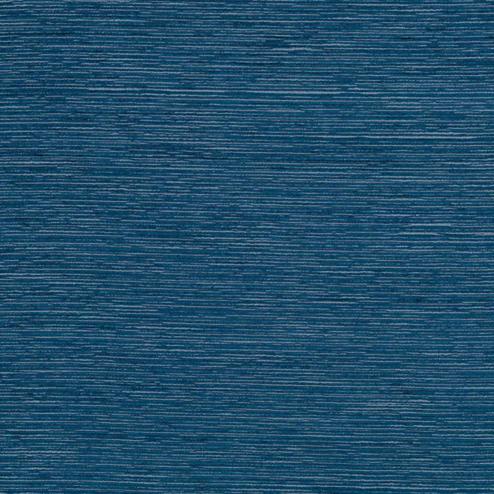 RIBBED TEXTURES Instant Lift Fabric - Calypso Blue