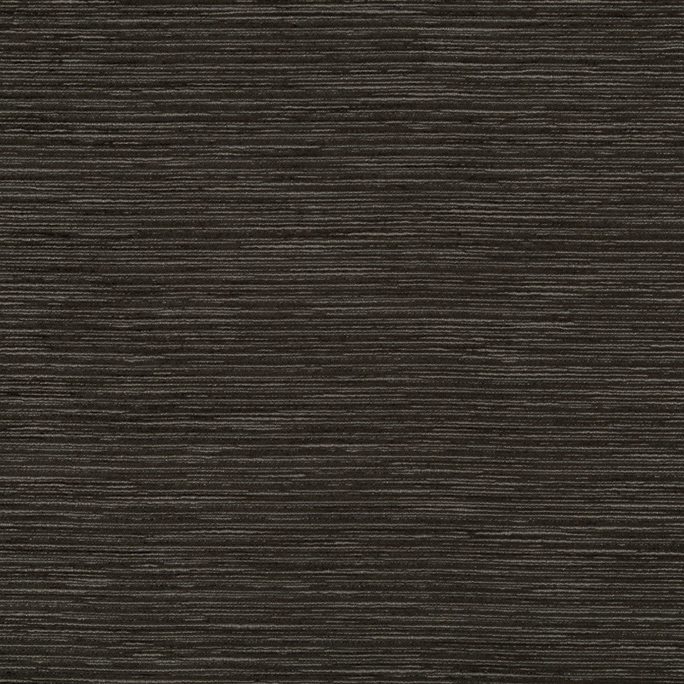 RIBBED TEXTURES Instant Lift Fabric - Chalkboard