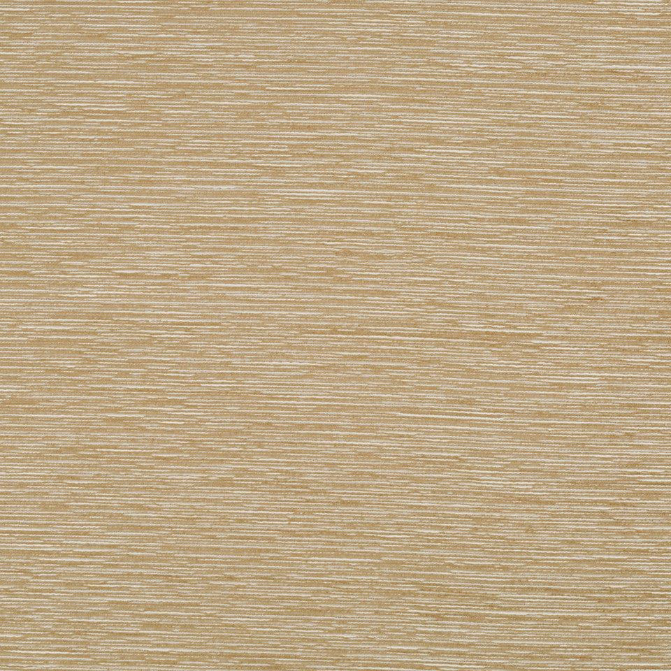 RIBBED TEXTURES Instant Lift Fabric - Sandstone