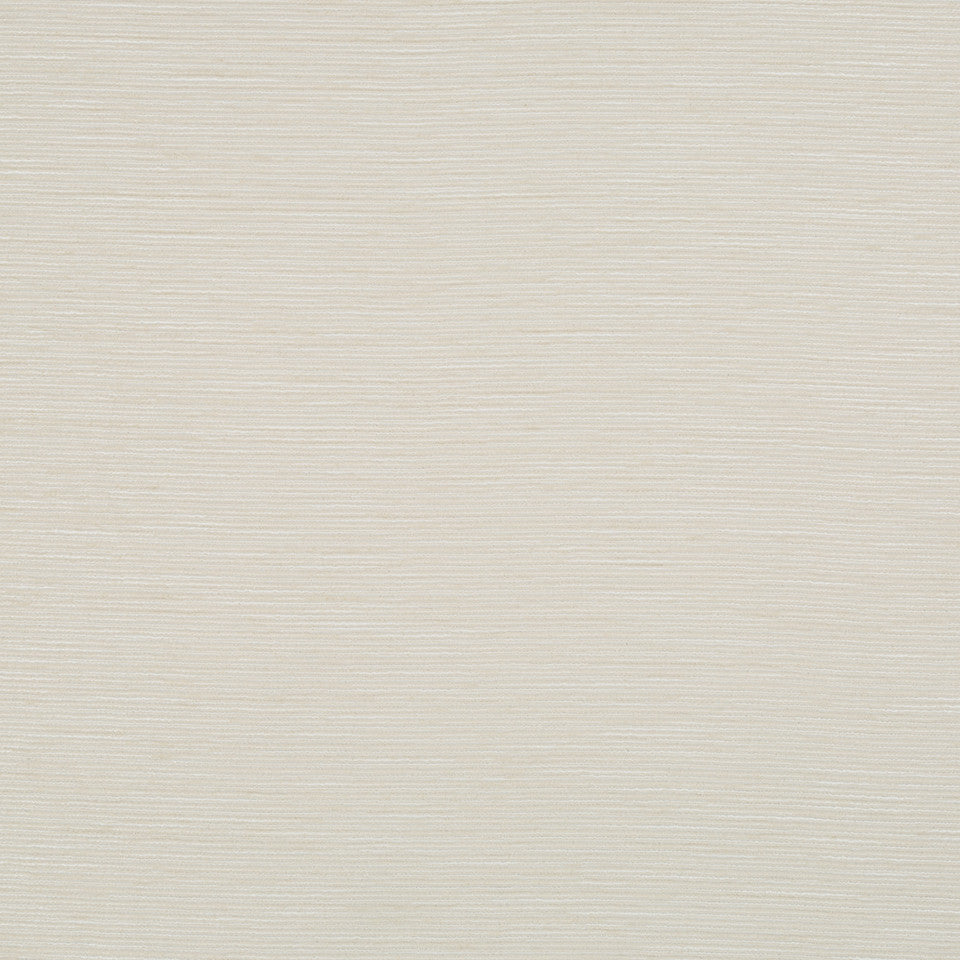 RIBBED TEXTURES Instant Lift Fabric - Pale Cream